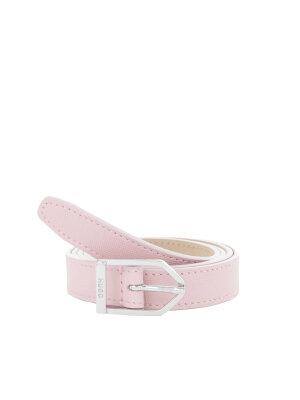 Hugo Tilda-S belt