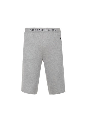 Polo Ralph Lauren Szorty piżamowe Slim Short