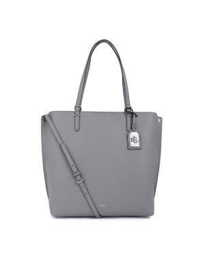 Lauren Ralph Lauren Shopper bag Abby