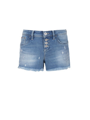 Hilfiger Denim THDW Shorts