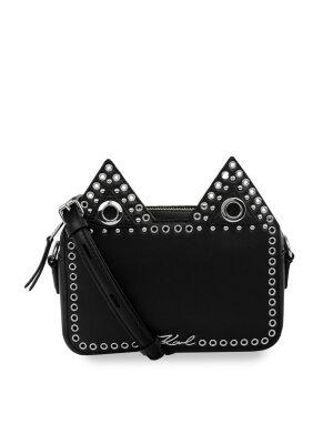 Karl Lagerfeld Messenger bag/clutch