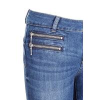 Bottom Up Jeans Liu Jo Jeans blue