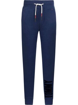 Tommy Hilfiger Spodnie dresowe