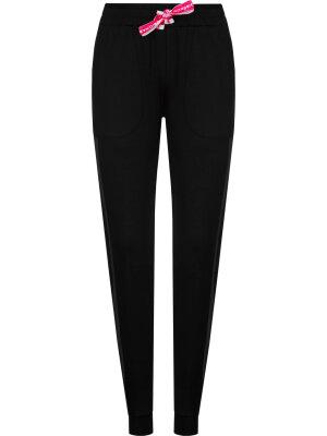 Trussardi Sport Spodnie dresowe   Regular Fit