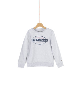 Pepe Jeans London Bluza Hector