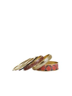 Desigual Bracelets Boho