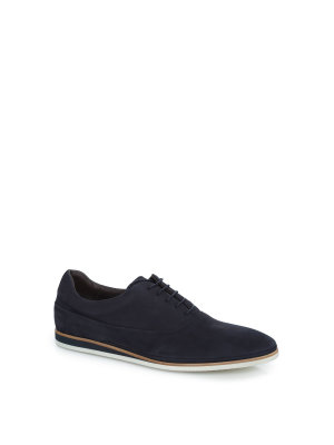 Boss Eclectic Oxford Shoes