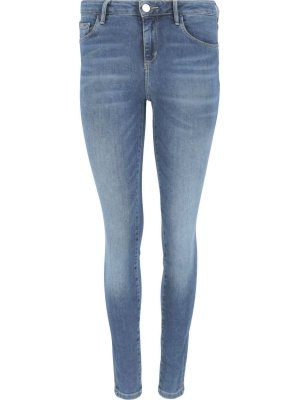 Guess Jeans Jeans ANNETTE | Skinny fit | high waist