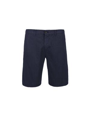 Strellson Hendrix Shorts