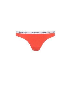 Calvin Klein Underwear Stringi