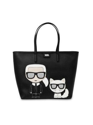 Karl Lagerfeld Shopperka