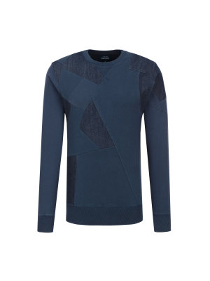 Pepe Jeans London Giles Jumper