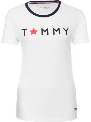 Tommy Hilfiger T-shirt Tommy Star