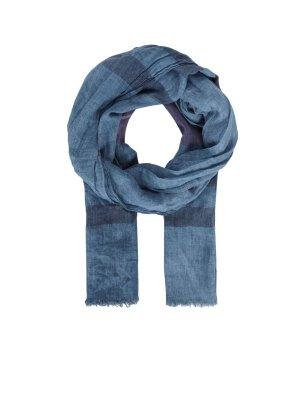 Armani Jeans Scarf