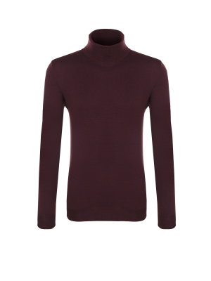 Joop! COLLECTION Donte Wool Polo Neck