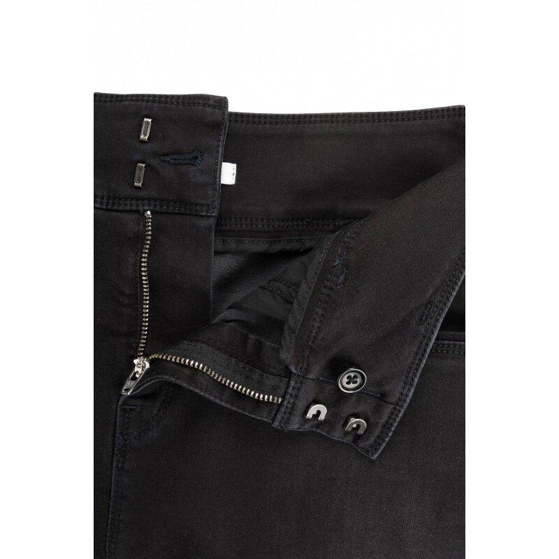 Spódnica Nelana Boss czarny