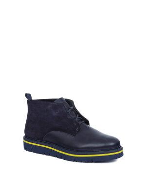 Armani Jeans Shoes