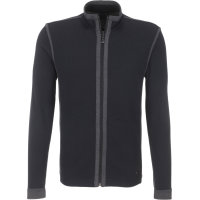 C-Fossa reversible sweatshirt Boss Green black