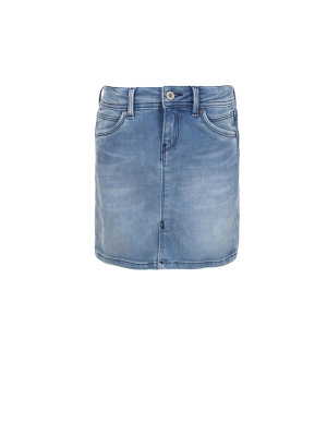 Pepe Jeans London Monia Skirt