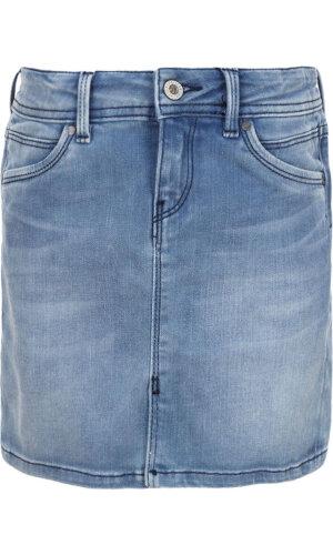 Pepe Jeans London Spódnica