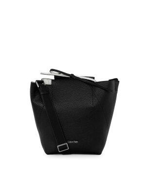 Calvin Klein Isa Reversible Hobo Bag
