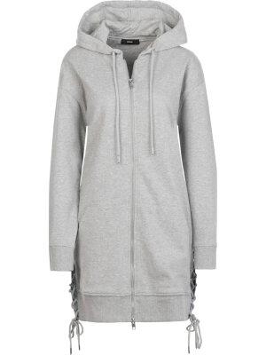 Diesel F-Myx hoodie