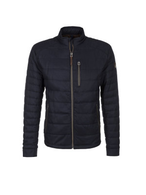 Joop! COLLECTION Alfio jacket