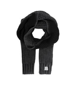 Pepe Jeans London Cedar scarf