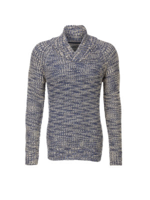 Pepe Jeans London Sweter Balley