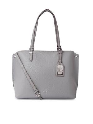 Lauren Ralph Lauren Shopper bag Clarie