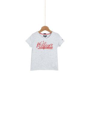 Tommy Hilfiger T-shirt Sophia