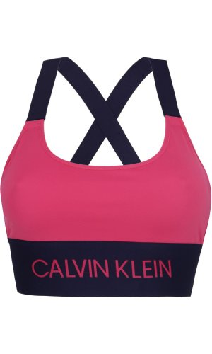 Calvin Klein Performance Biustonosz