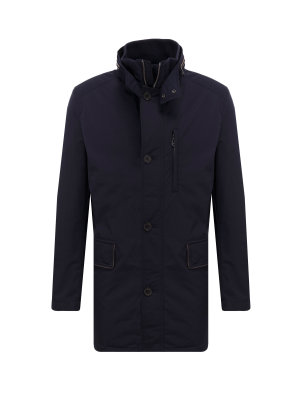 Joop! COLLECTION Jacket Dannie