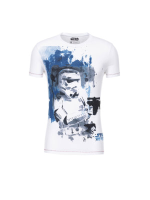 Pepe Jeans London T-shirt Trooper