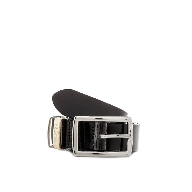 Belt Armani Jeans black