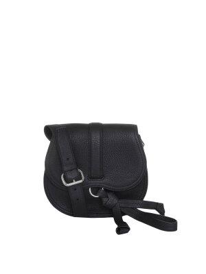 Escada Sport Messenger Bag