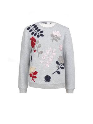 SPORTMAX CODE Texas Sweatshirt
