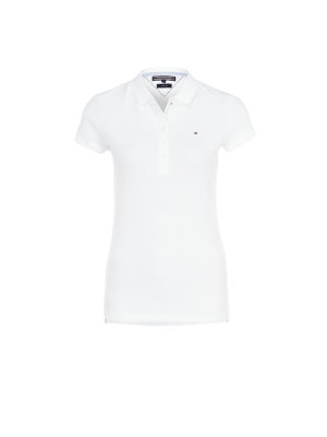 Tommy Hilfiger New Chiara Polo