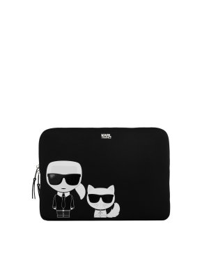 Karl Lagerfeld Etui na laptopa 14