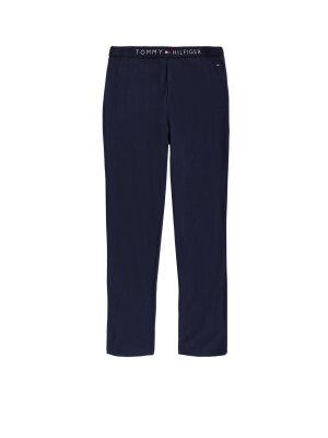 Tommy Hilfiger Spodnie od piżamy Feb