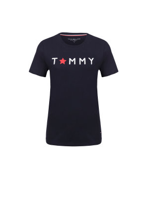 Tommy Hilfiger Tommy Star t-shirt