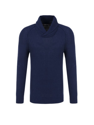 Pepe Jeans London Sweter Din