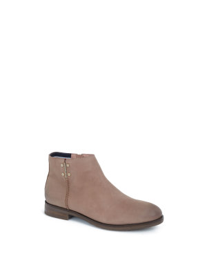 Tommy Hilfiger Berry 8N boots