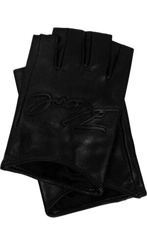 Karl Lagerfeld Gloves