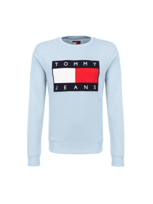 Hilfiger Denim Bluza Tommy Jeans 90S