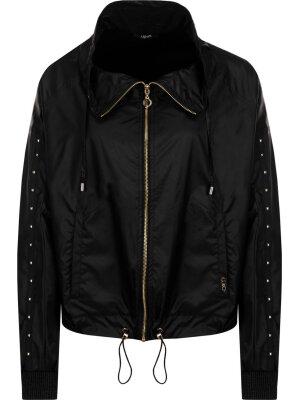 Liu Jo Sport Jacket
