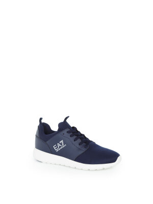 EA7 Trainers