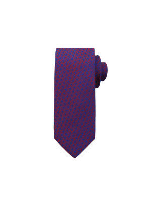 Joop! COLLECTION Silk tie