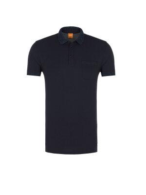 Boss Orange Previously Polo Shirt