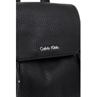 Nora backpack Calvin Klein Jeans black